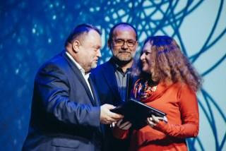 fot. Hasenien Dousery, www.blackshadowstudio.com