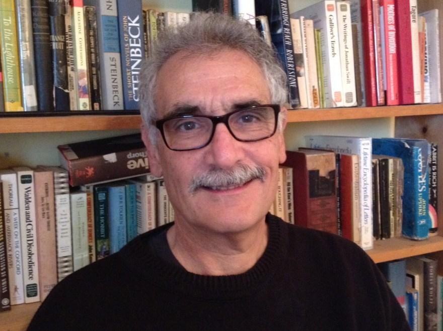 Michael Colonnese