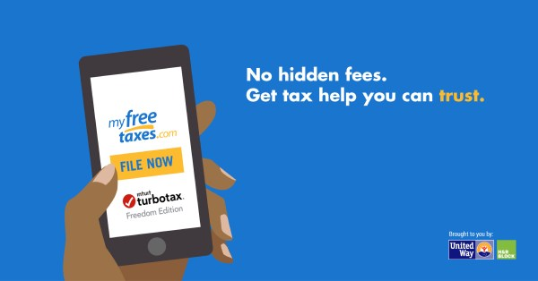 Turbotax 2018 Tax - Year of Clean Water