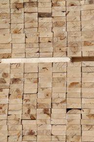 Lumber Face.72