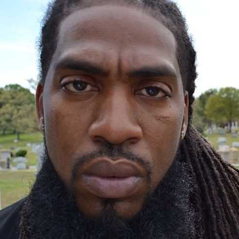 Pastor Troy Net Worth - Rappers Money