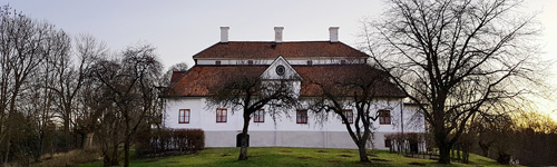 Lagersberg