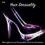 your sensuality- libro- manuale- erotico