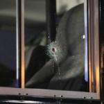 Aéroport de Francfort : un attentat terroriste inquiétant, pourtant bien vite oublié