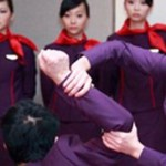 Accès de fureur dans les avions civils – Quel système d'auto-défense pour les membres d'équipage ? – 2ème partie