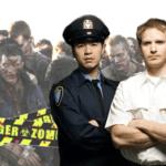 Les zombies sèment la pagaille au ministère de la sécurité publique
