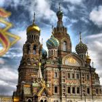 La scientologie vers une reconnaissance officielle comme religion en Russie
