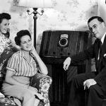 Débat radiodiffusé sur la Scientologie – «Médium large», idées courtes