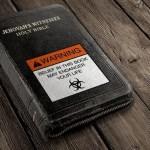 Témoins de Jéhovah et transfusions sanguines – La jeune fille et la mort (3/5)