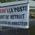 Panique à la direction de La Poste après le reportage d'Envoyé spécial