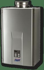 Gas Technician / Furnace Repair / Water Heater Repair & Install   Heating, Ventilation & Air