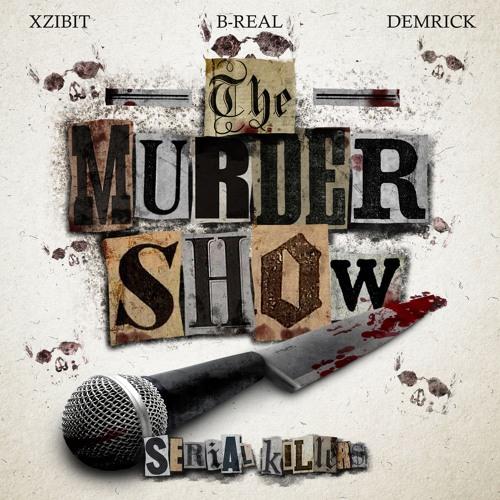 the murder show