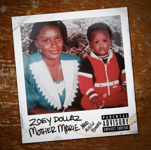 Zoey Dollaz Mother Marie Mp3 Download zoey dollaz mother marie mp3 download Zoey Dollaz – Mother Marie Screen Shot 2018 05 13 at 7