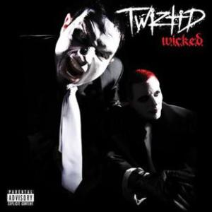 Twiztid_Wicked