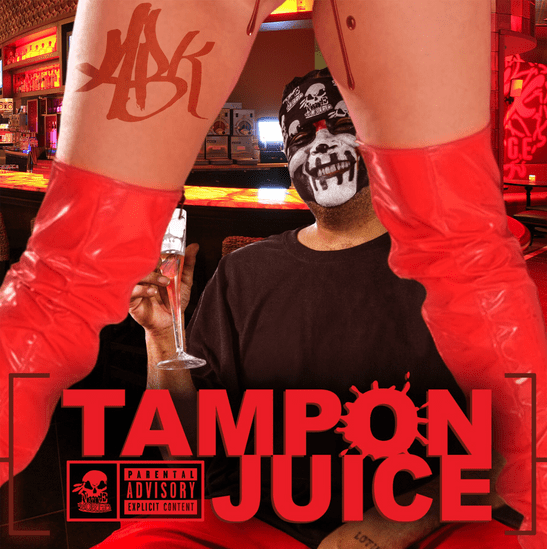 Tampon-Juice-Limited-Edition-Cover
