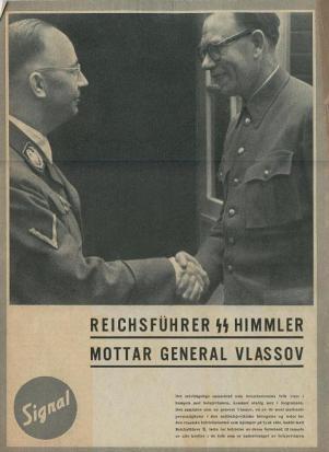 Vlassof.Himmler.jpg