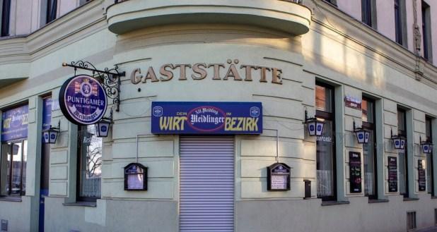 Rakousko zaznamenalo v důsledku boje s koronavirem rekordní nezaměstnanost