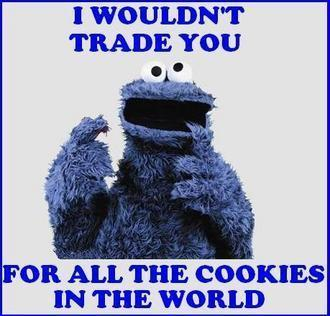 The Raptors And The Trade Deadline Raptors Republic