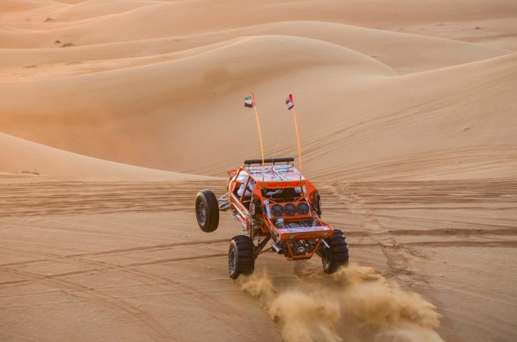 dune buggy dubai, affordable dune buggy dubai, cheap dune buggy dubai