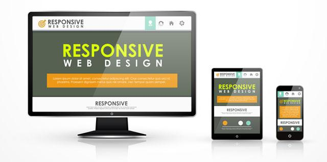 Website Re-design in Cameroon