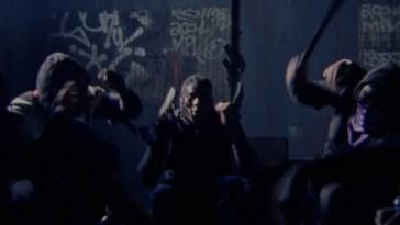 Gambino La MG – C'est Nous (Clip)