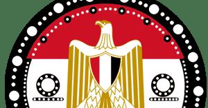 واتساب مصري 2020 اخر تحديث v19 تحميل مصري واتساب ضد الحظر Egyptian WhatsApp