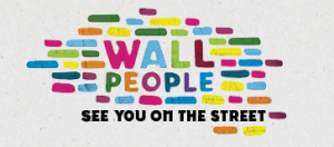 Wallpeople logo