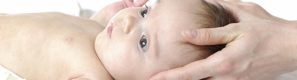 osteopata bebes palma de mallorca