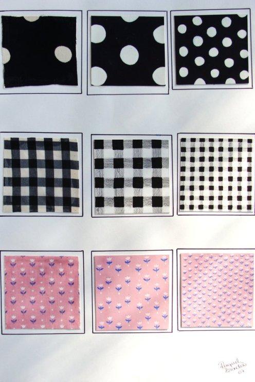 Coping_the_Fabric_by_rachel_brandao