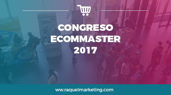 Congreso marketing digital & Ecommerce en Elche