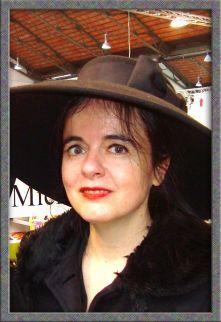 Amelie_Nothomb_en_2011