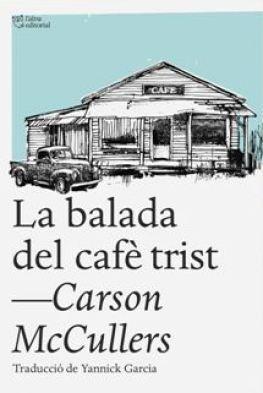 carson-mccullers-alta2