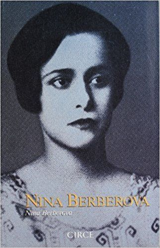 Nina Berberova