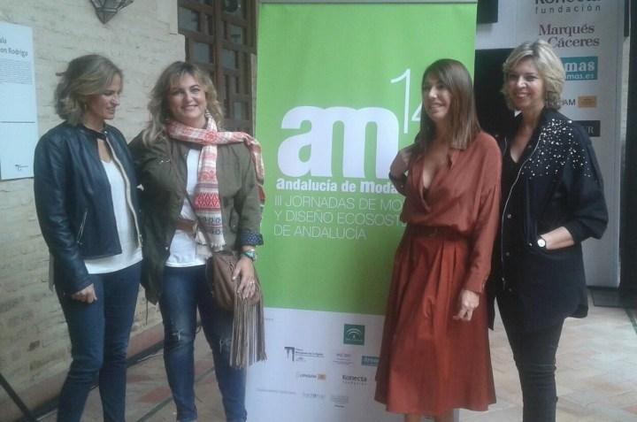 iii-jornadas-diseno-ecosostenible-de-andalucia-14