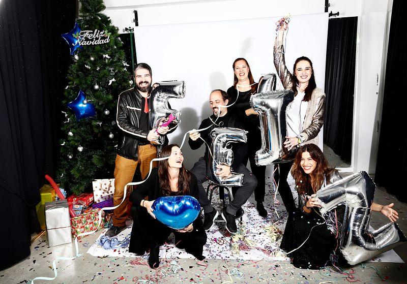 Navidad Doble Erre 2016 (4)_opt