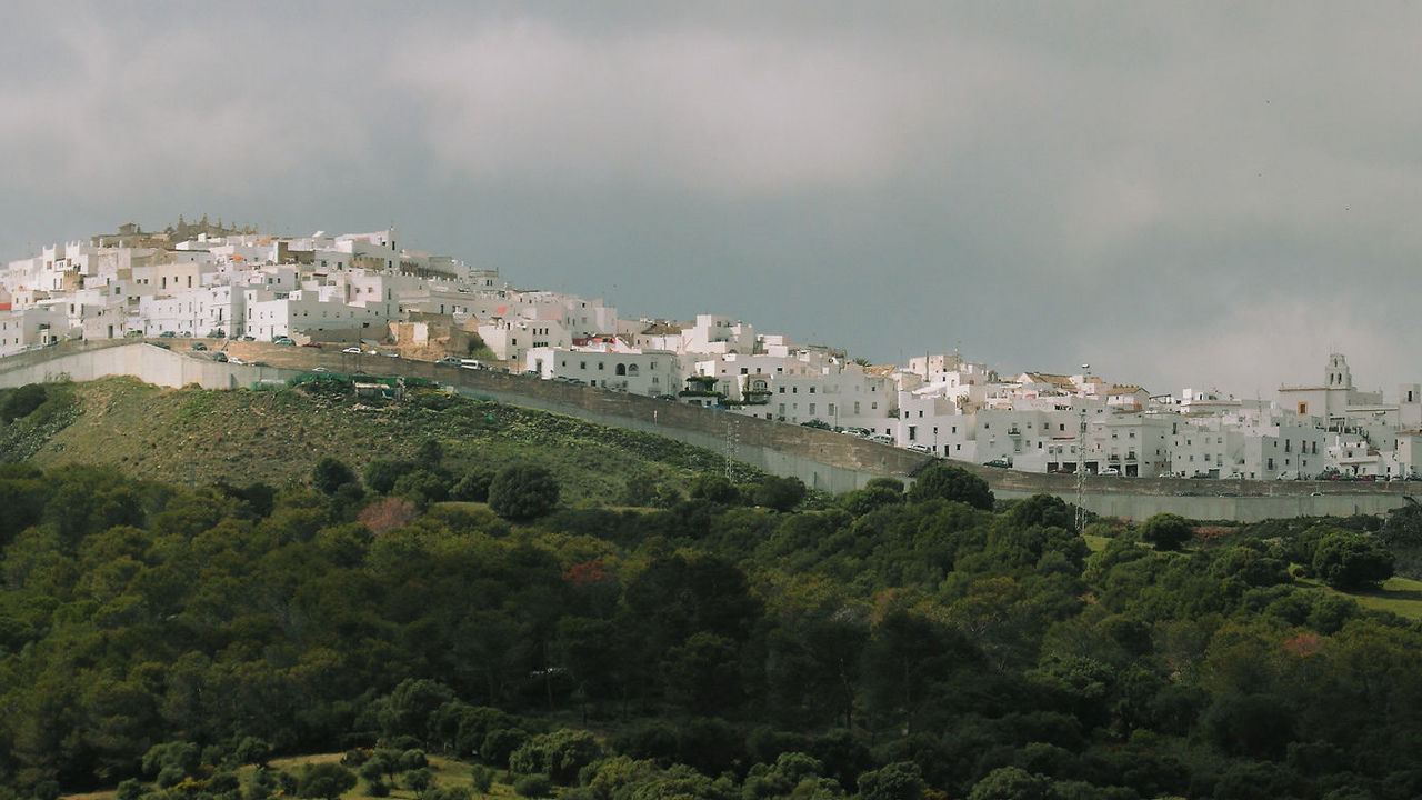 casa-shelly-galleryvejer-vista