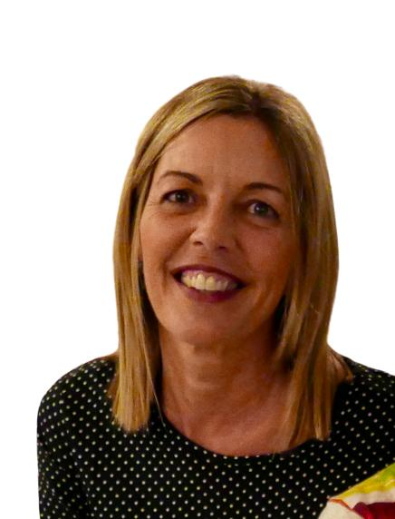 Raquel Fiol
