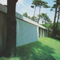 """""""Realmente, hay que tomarse muy en serio los sueños."""" ( Tadao Ando, arquitecto)"""