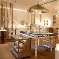 Cómo decorar tu tienda, 1ª parte: estilos.