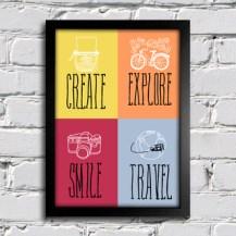 CREATE-SMILE-EXPLORE-TRAVELfypw-23e64516f634e7dea1414b918add1729-320-0