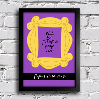 friends-tv-door-framePW-de75e0811b2e9b889f66b433b06bee2b-320-0