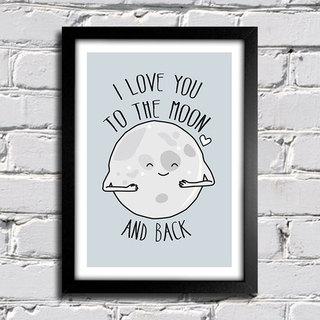i-love-you-to-the-moon-and-back-pw-76f3a4a50fe66a24070b7fe9f7de94e5-320-0