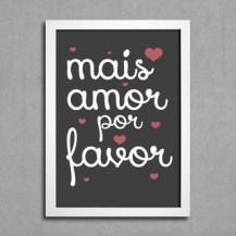 mais amor por favorFBW-fcc39f810cd5a29ccf6c4fac2563aef1-320-0