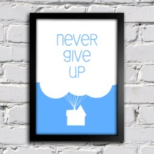 never give up-FPw-17c802def9cca0429eb4e4ae2a99c597-320-0