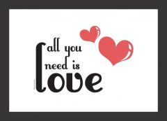 poster_all_you_need_is_love-600x433