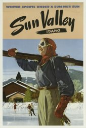 47vintage-travel-posters-1-20-www.freevintageposters.com