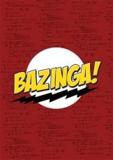 bazinga-tmb