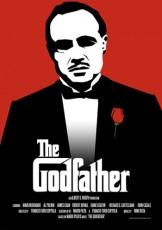 godfather-tmb_1