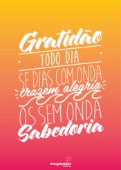imaginarium_poster_gratidao02