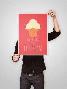 poster-allyouneed-icecream-cazulo-02